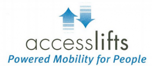 access stairlifts