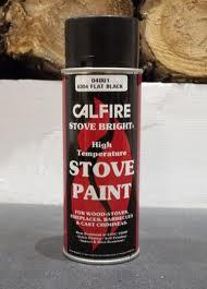 Calfire Paint_2