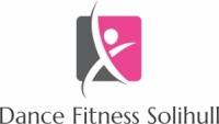 Dance Fitness Solihull