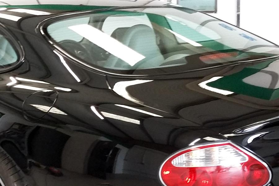 Modern-Car-Auto-Body-Repairs